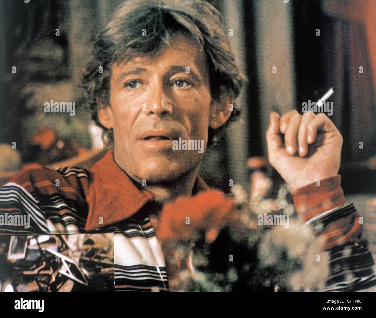 https www alamy com stock photo the stunt man usa 1980 richard rush peter otoole eli cross regie richard 114058112 html