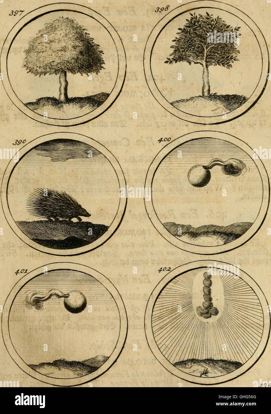 Symbola et emblemata (1705)