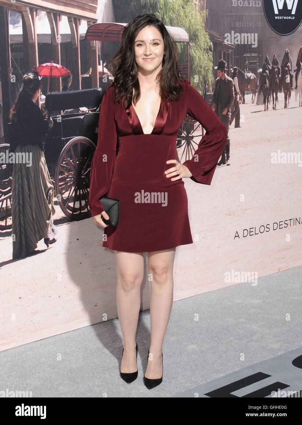Legs Shannon Woodward nudes (39 images) Paparazzi, Facebook, braless