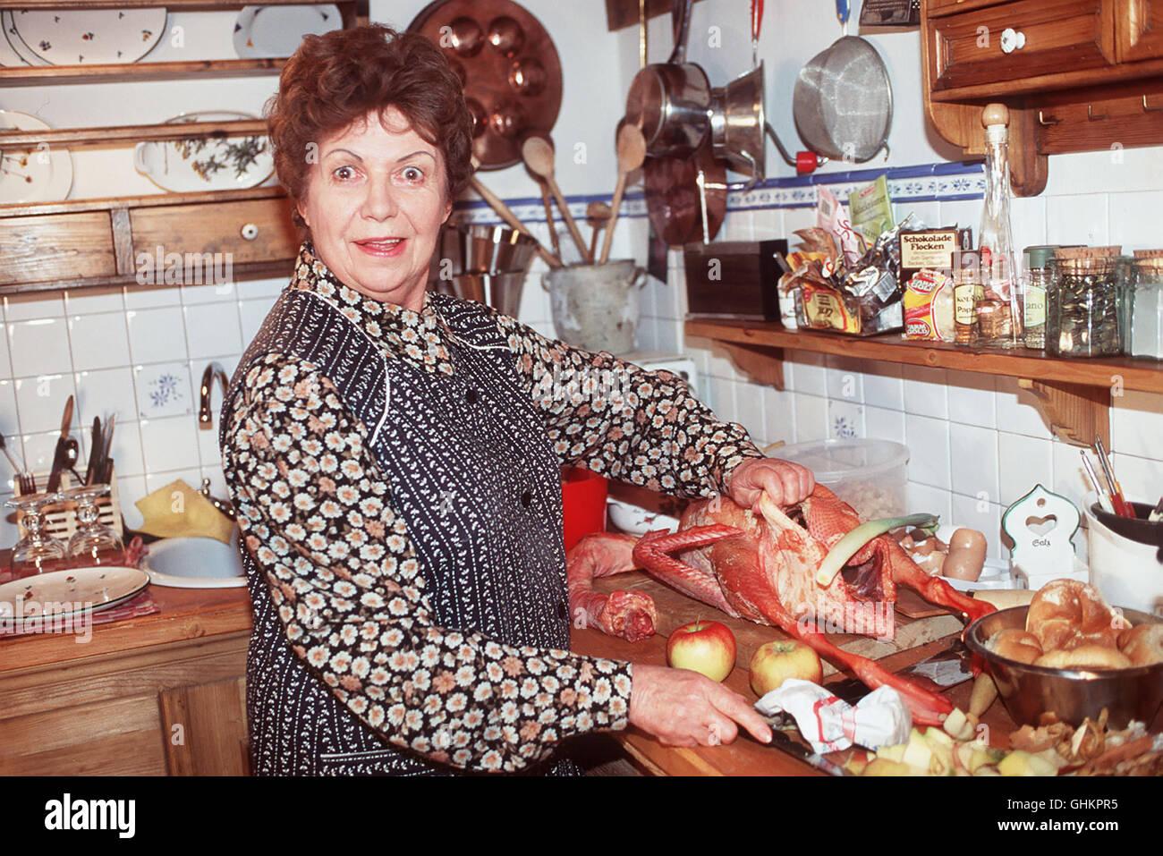 Inge Konradi