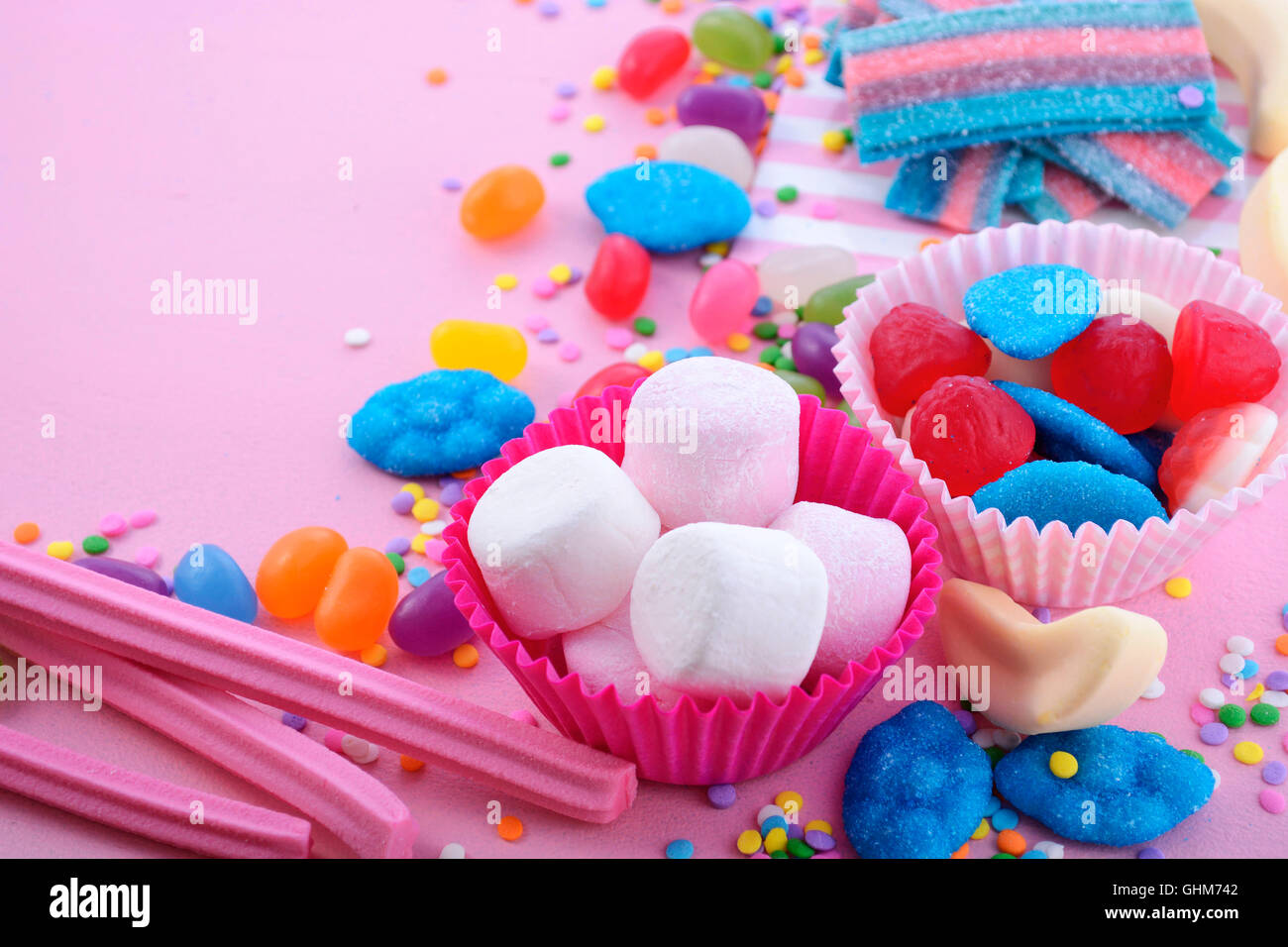 Party Favor Stock Photos & Party Favor Stock Images - Alamy