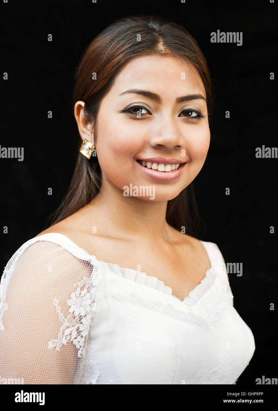 Protege Stock Photos & Protege Stock Images - Alamy