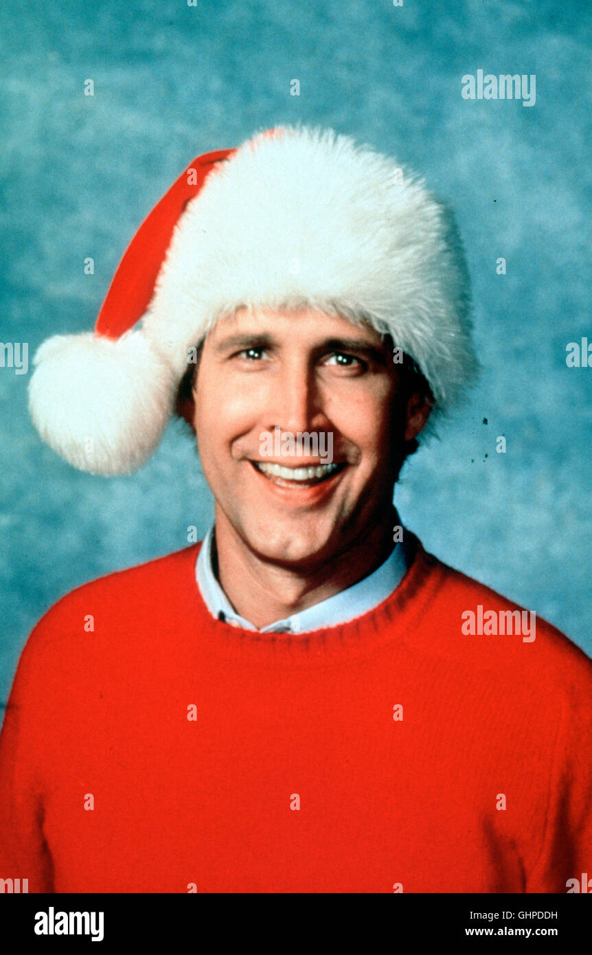 Vegas Vacation Clark Griswold: Clark Griswold Stock Photos & Clark Griswold Stock Images