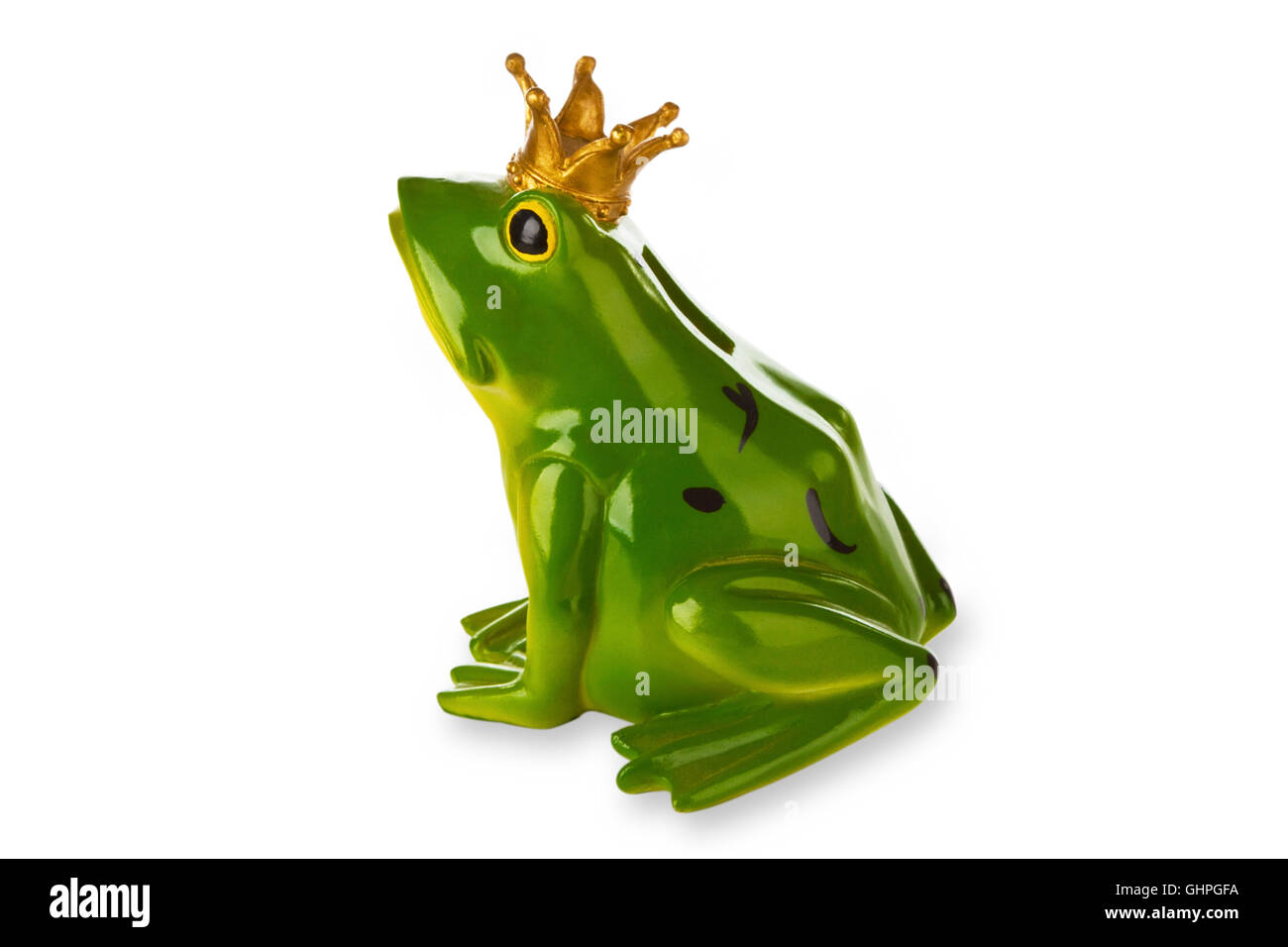 Ceramic Frog Stock Photos Amp Ceramic Frog Stock Images Alamy