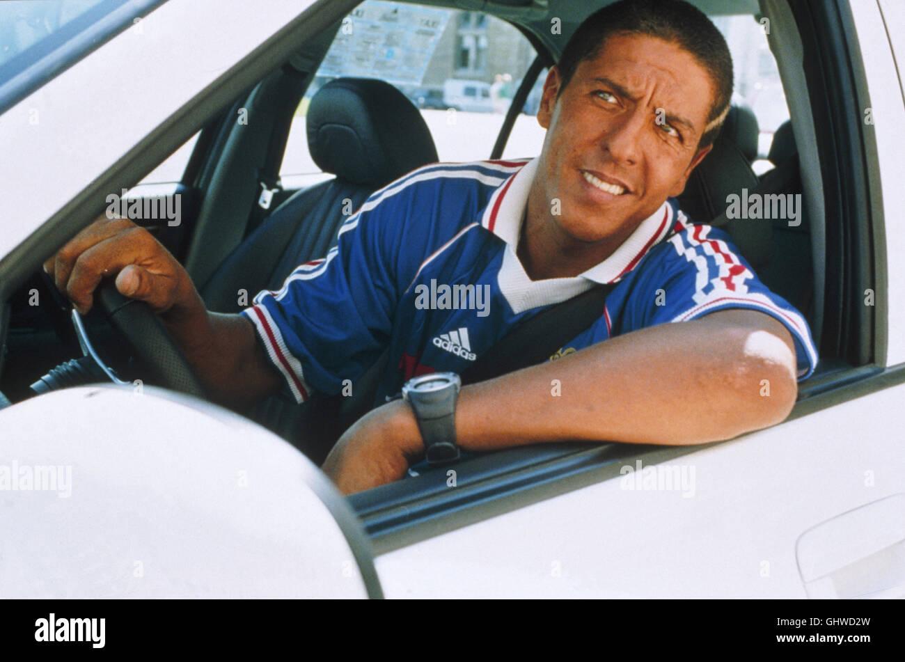 Taxi Taxi Schauspieler