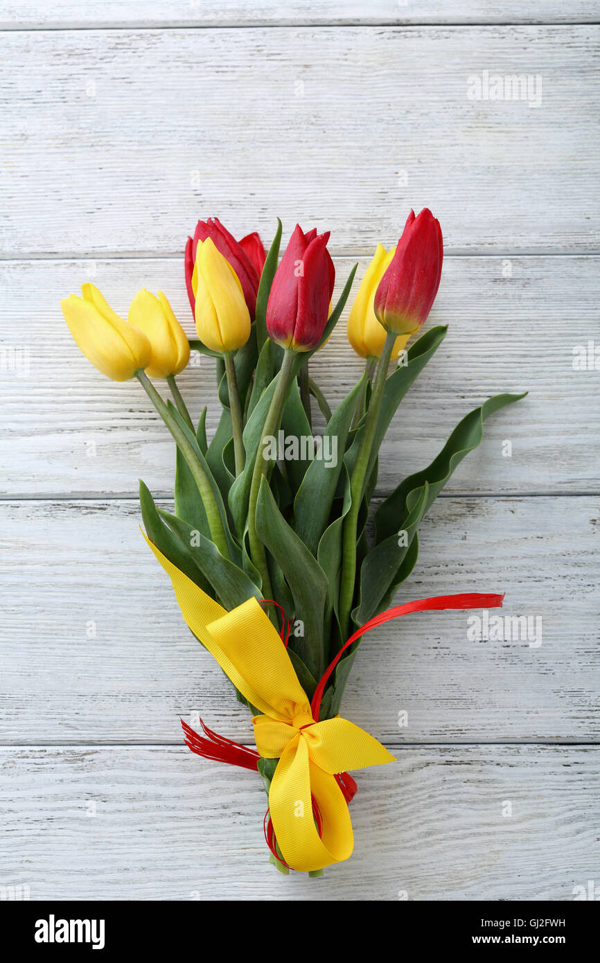 Floral Gif Stock Photos Floral Gif Stock Images Alamy