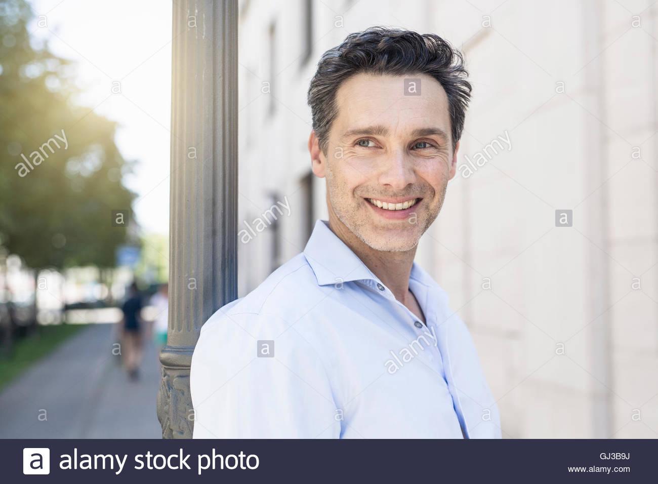 Mum looked at my masturbate