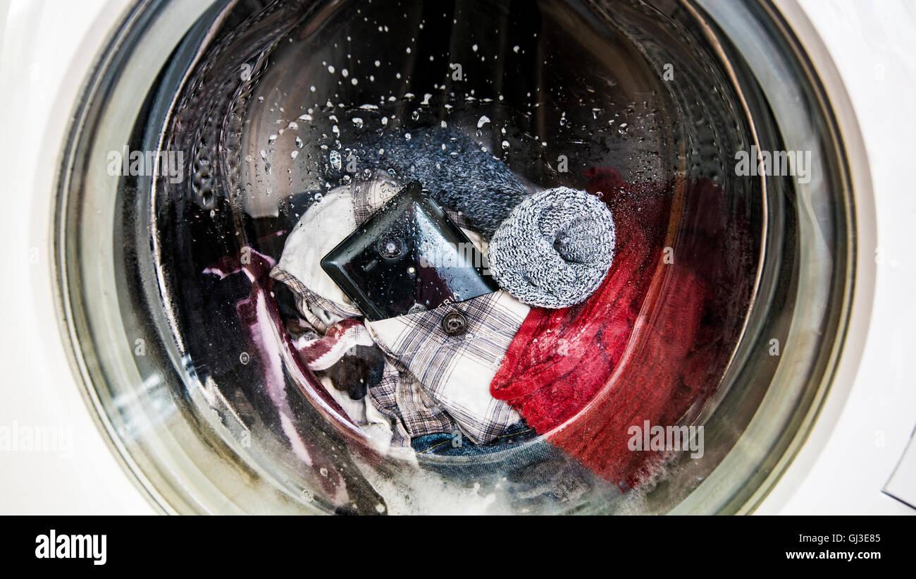 phone repair washing machines inexpensively