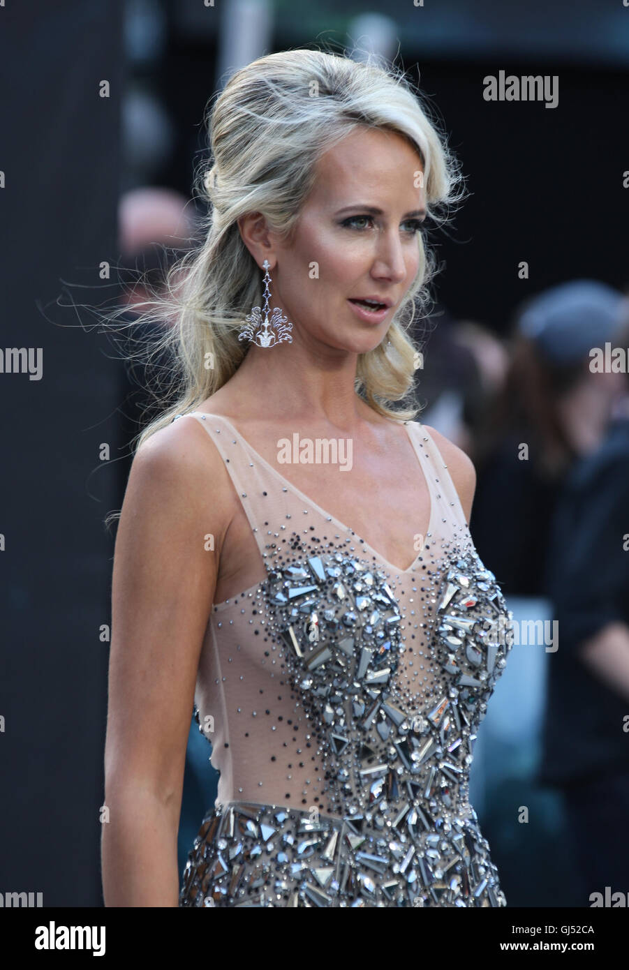 Snapchat Victoria Hervey nudes (25 photos), Tits, Hot, Instagram, cleavage 2018