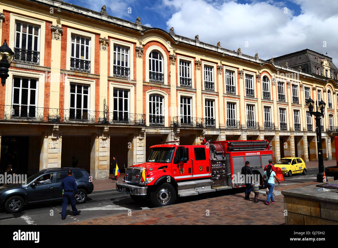 fire-engine-parked-in-front-of-lievano-p