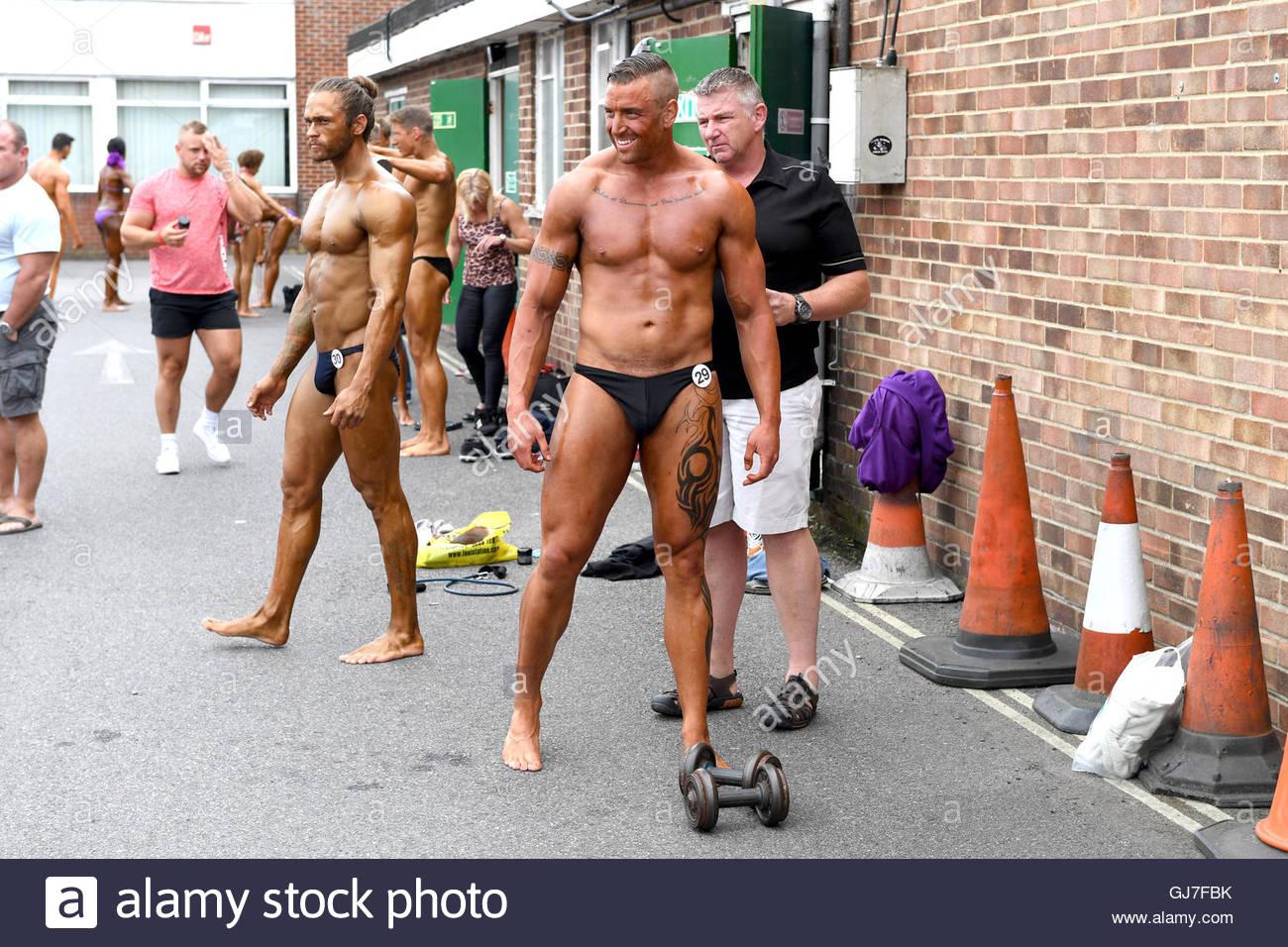 oregon-amateur-bodybuilding-competitions-models-topless