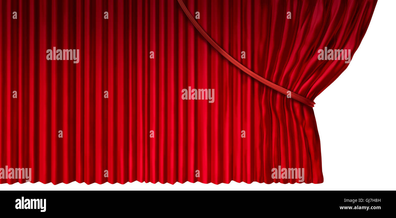 a drapes footage clip art image curtains closed red stage video stock png in curtain transparent theater