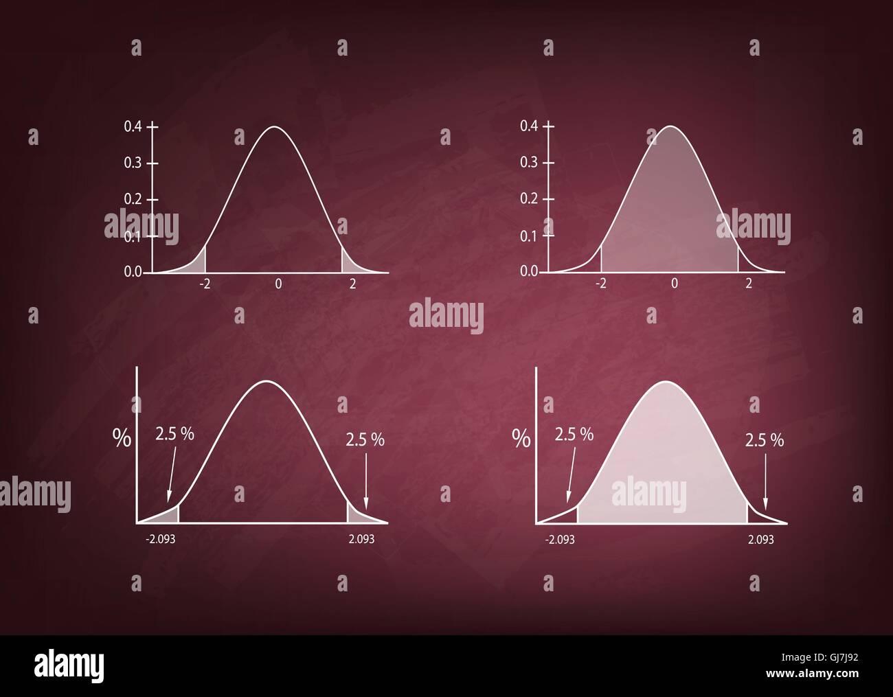 Sigma Symbol Stock Photos Sigma Symbol Stock Images Page 3 Alamy
