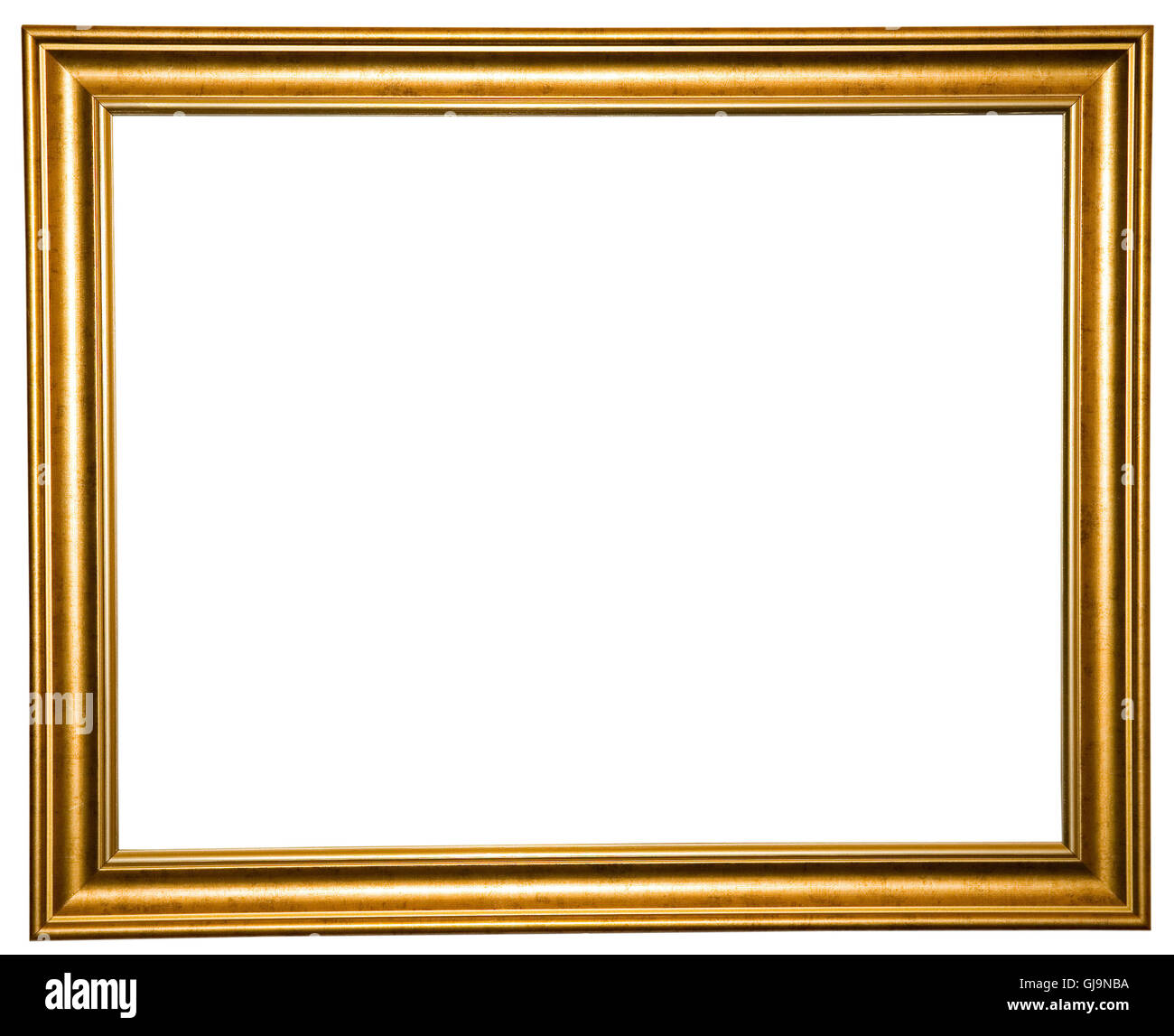 Masterpiece Frame Stock Photos & Masterpiece Frame Stock Images - Alamy