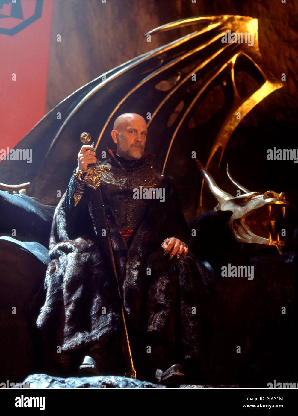 Schauspieler Eragon