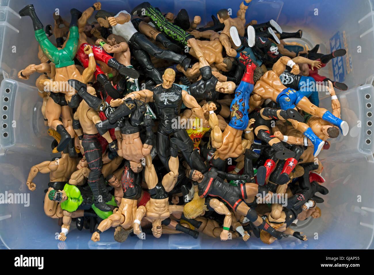 Tub Toys Stock Photos & Tub Toys Stock Images - Alamy