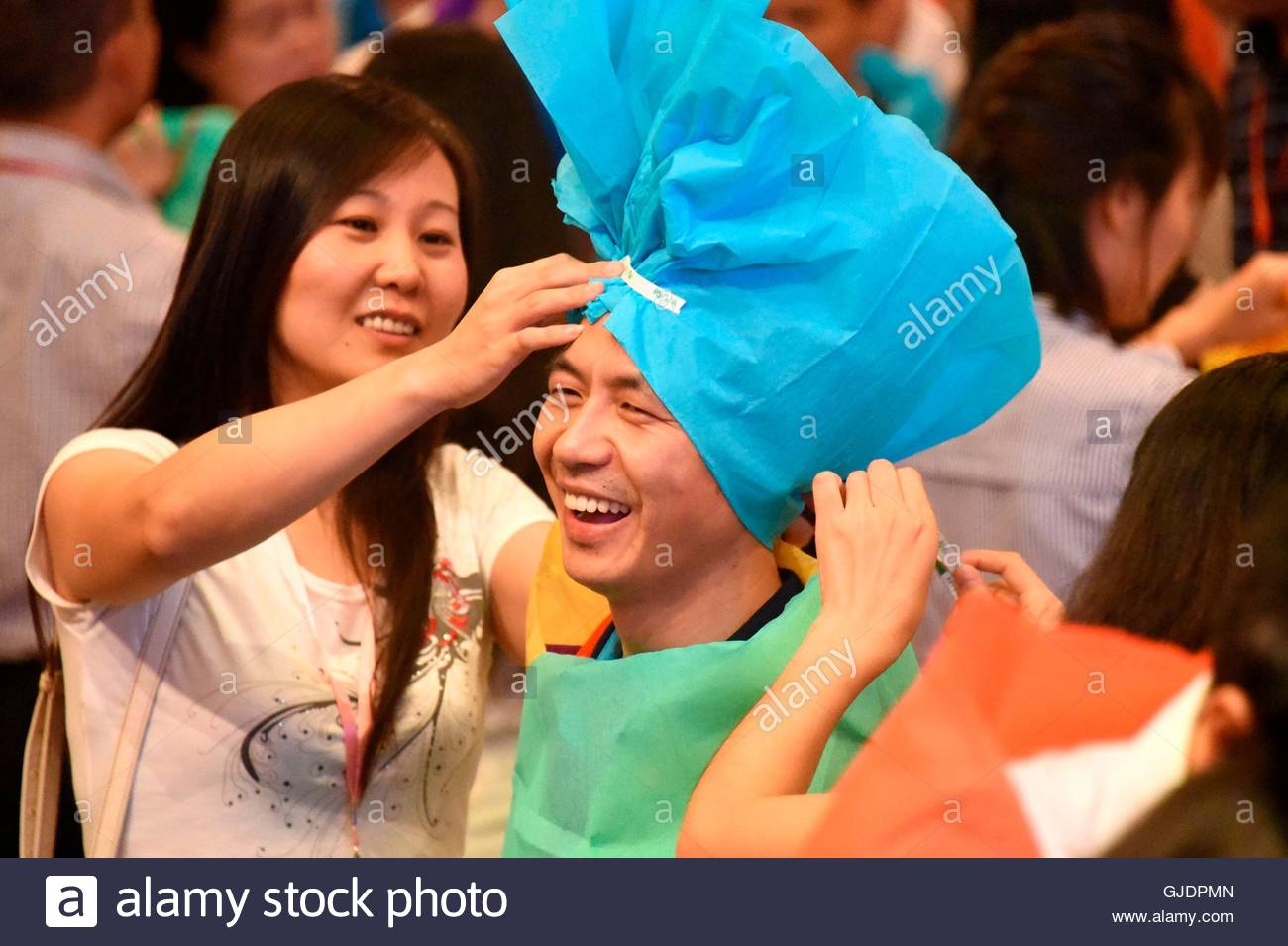 Dating Shenzhen China