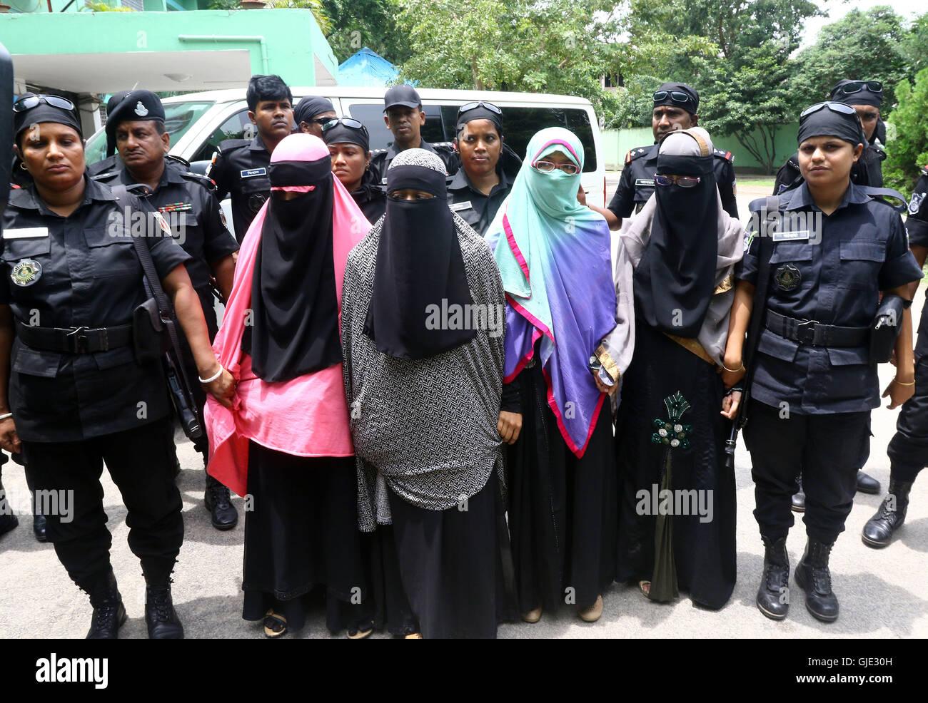 female escort in bangladesh