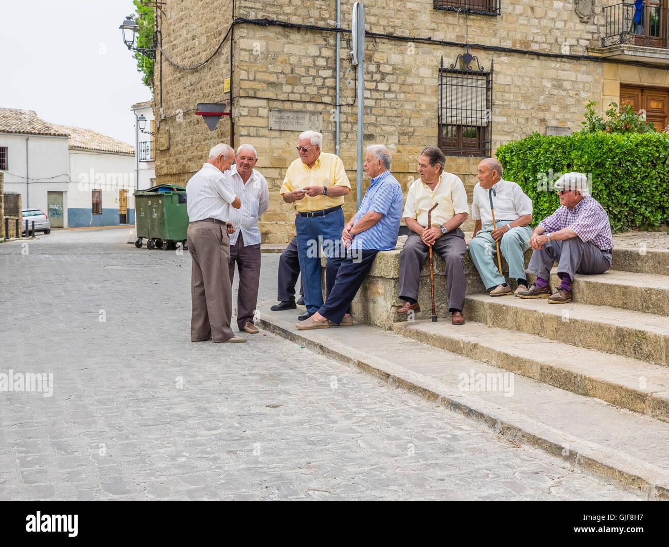 Bienvenidos a chat gratis de Andalucia chatea gratuitamente y haz nuevos amigos
