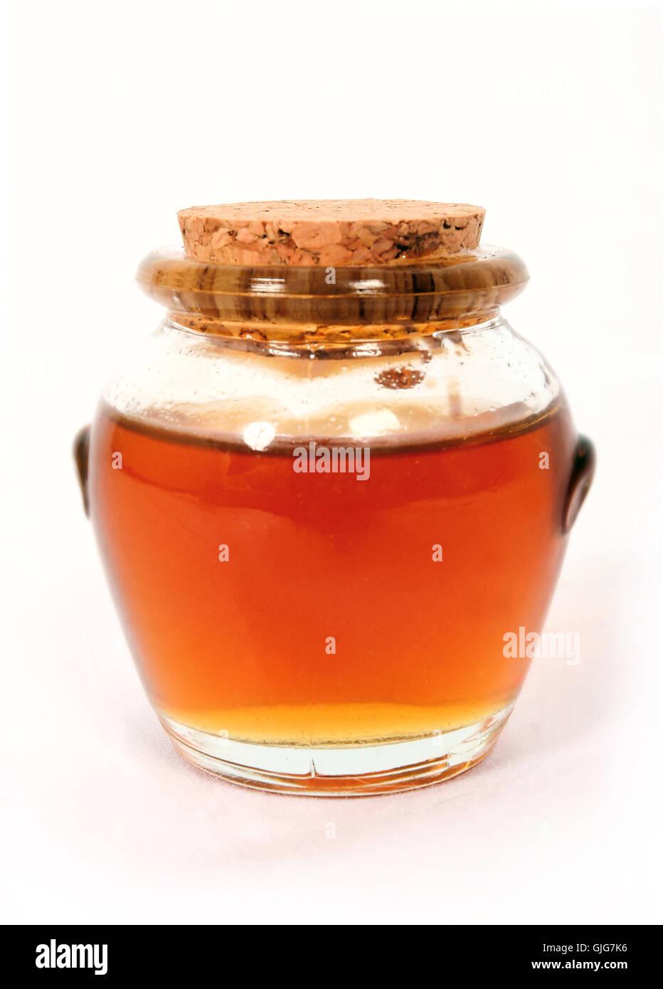 sweetly optional bees - Stock Image