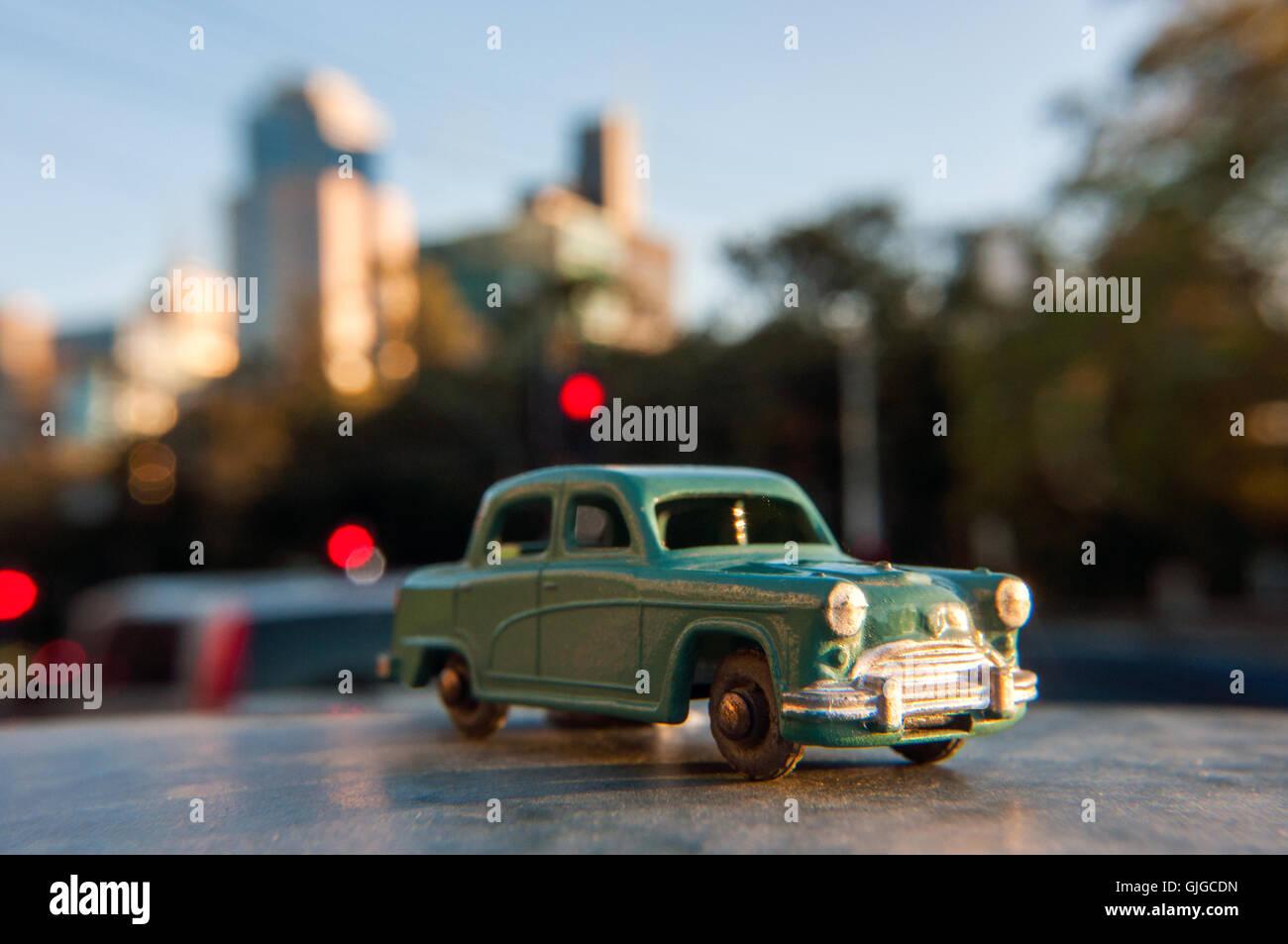Austin A40 Stock Photos & Austin A40 Stock Images - Alamy
