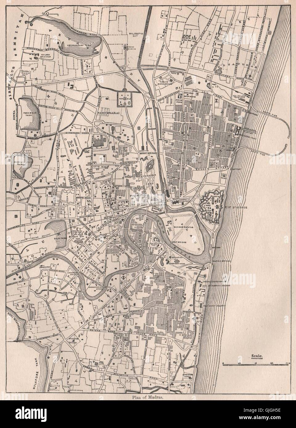 Town/city plan of Madras/Chennai. India. BRITANNICA, 1898 ... on map of cape town south africa, map of guangzhou china, map of stockholm sweden, map of taipei taiwan, map of port elizabeth south africa, weather madras india, map of zurich switzerland, madras chennai india, map of adana turkey, photographs of madras india, map of mombasa kenya, map of xiamen china, map of malindi kenya, map of copenhagen denmark, map of bora bora tahiti, map of krakow poland, map of phuket thailand, map of jakarta indonesia, map of kuala lumpur malaysia, maps of only india,