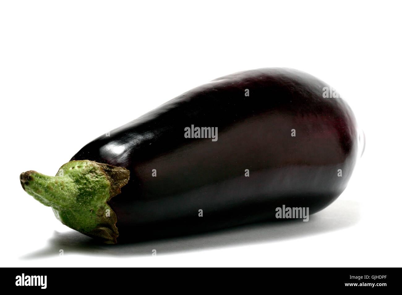 food aliment nourish - Stock Image