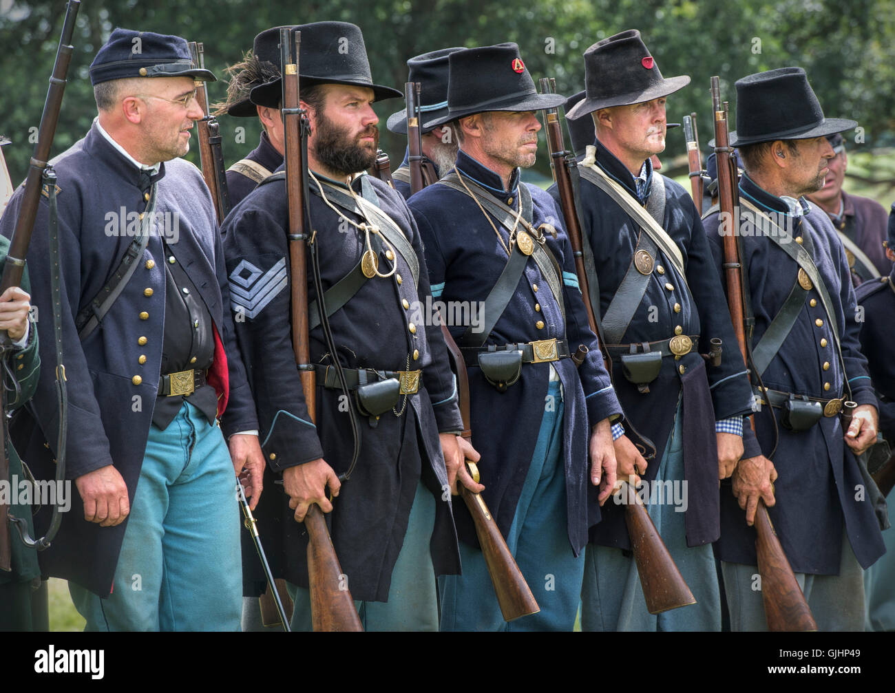 civil-war-reenactors-dating