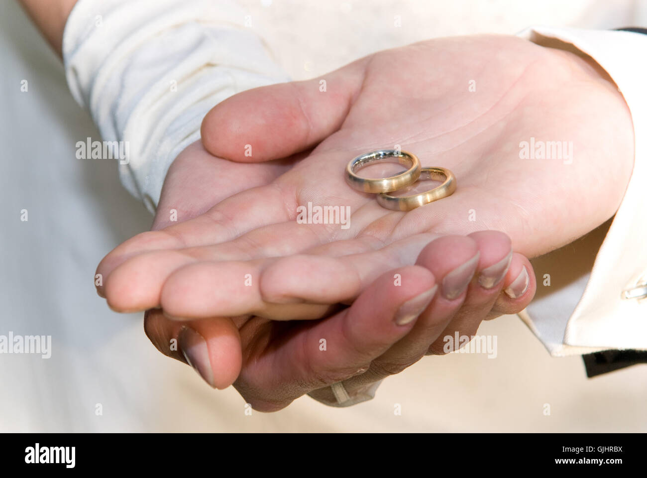Party Rings Stock Photos & Party Rings Stock Images - Alamy