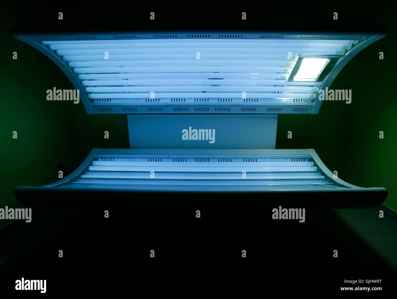 shine shines bright - Stock Image