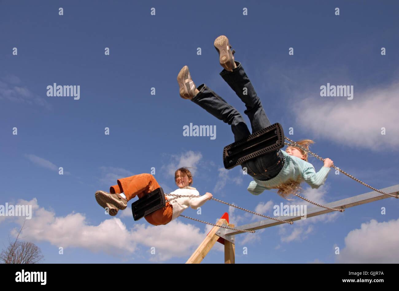 skyhigh - Stock Image