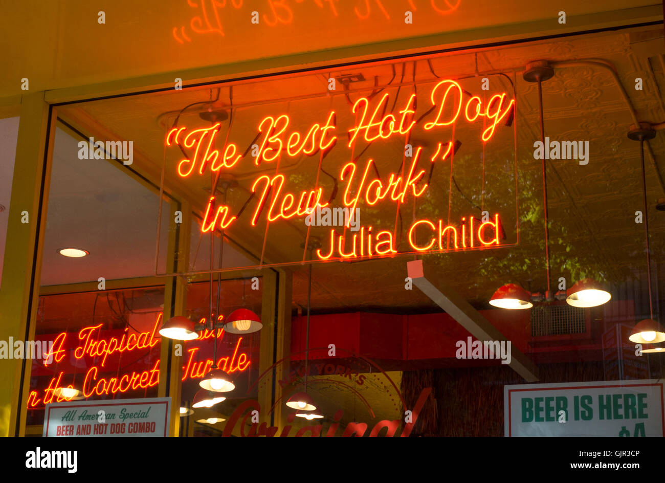 Neon Quotes High Resolution Stock Photography And Images Alamy