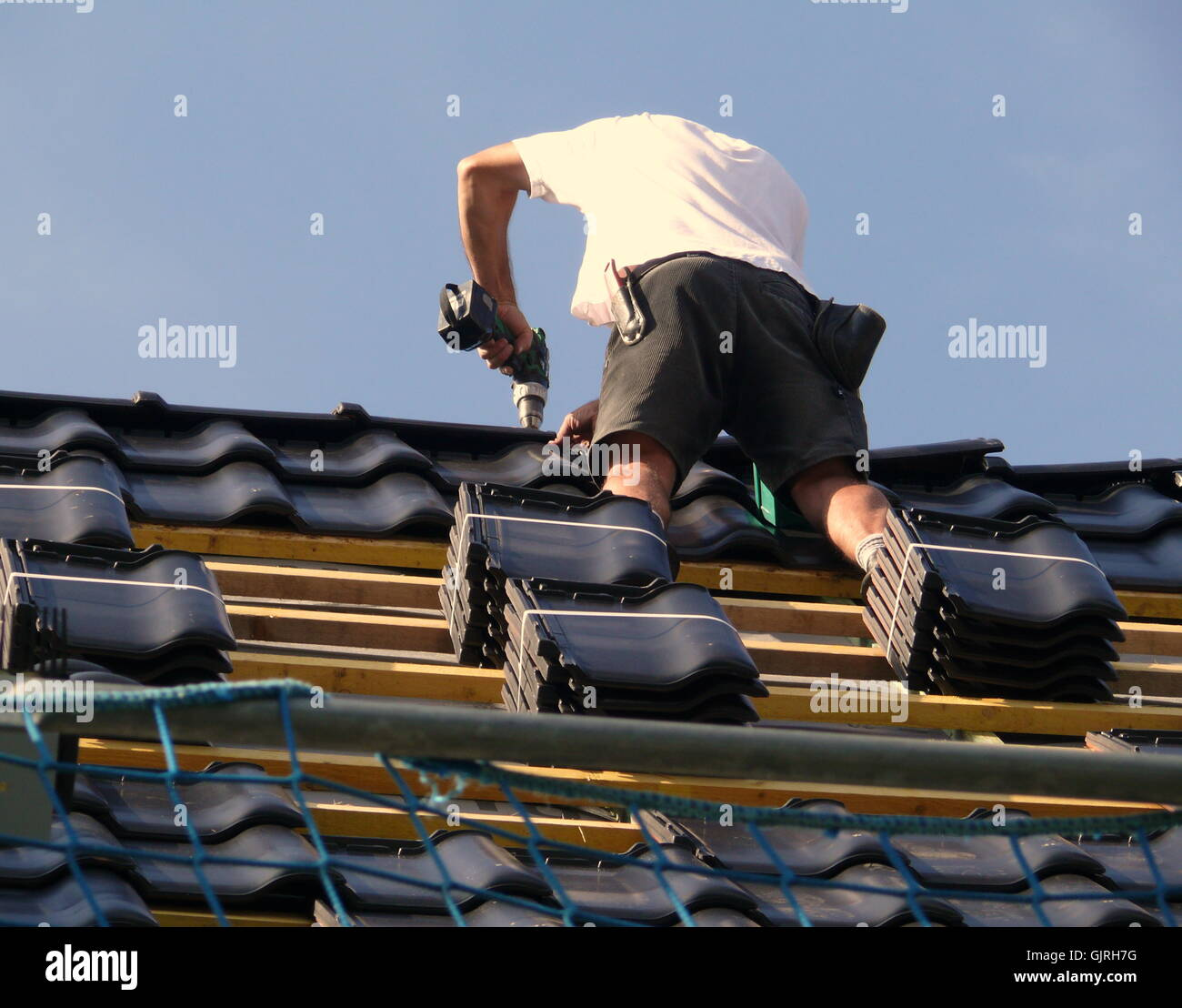 Roof Bolt Stock Photos Amp Roof Bolt Stock Images Alamy