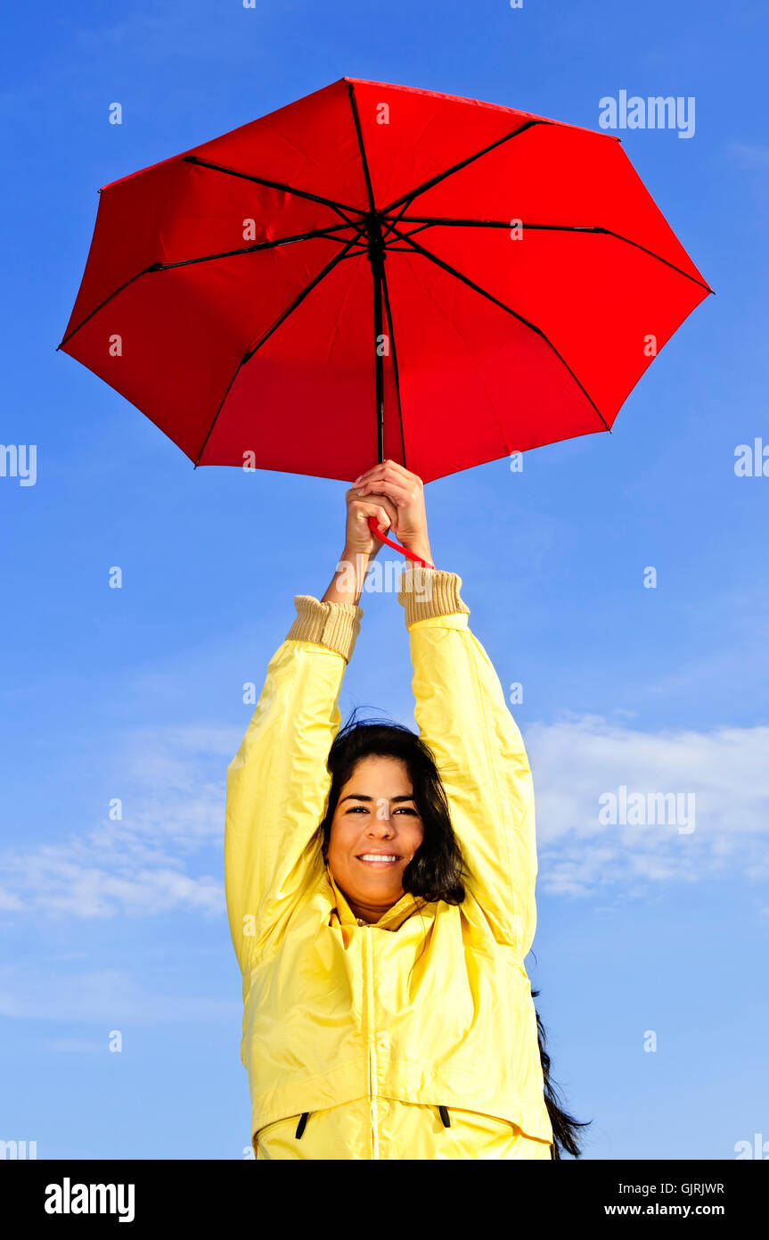 windy umbrella stock photos  u0026 windy umbrella stock images