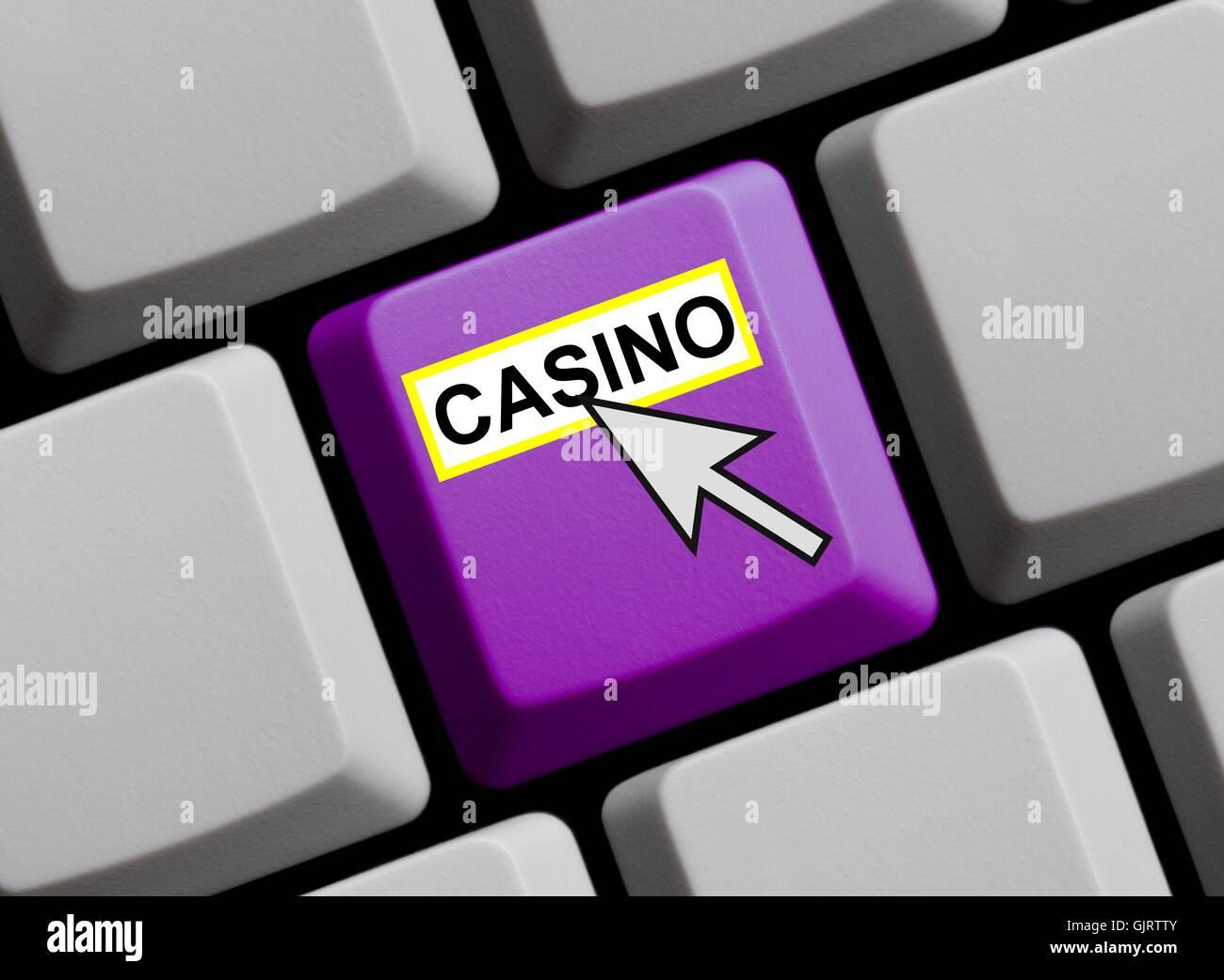 emerald queen casino fife slots