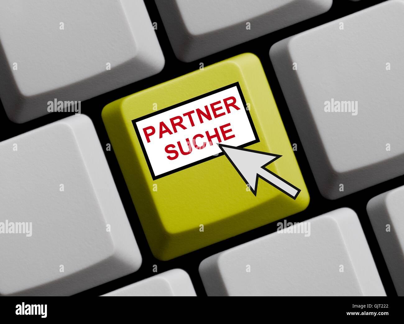 kärsivällisyyttä dating Kauris mies