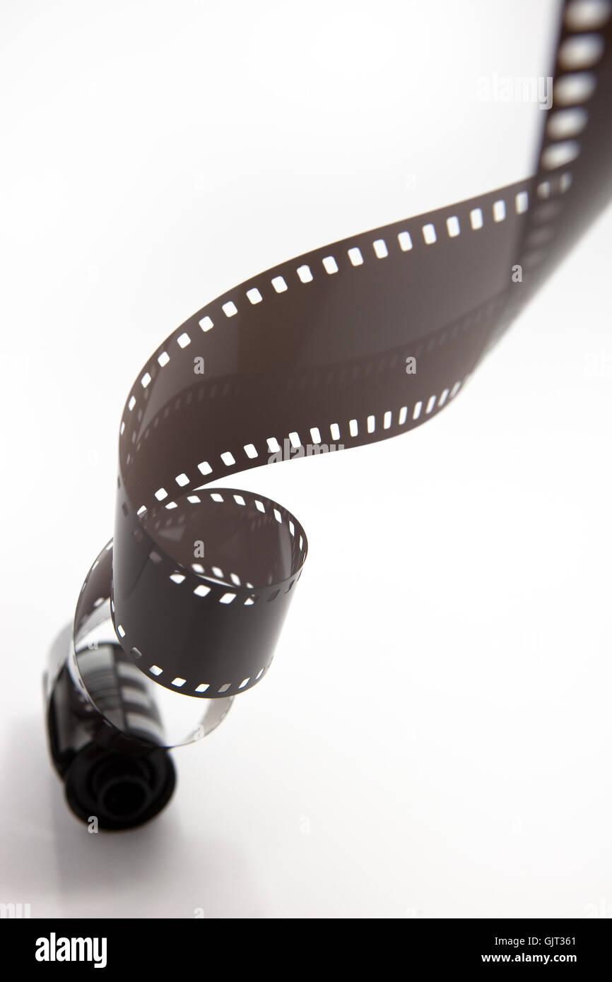 photo camera photography - Stock Image