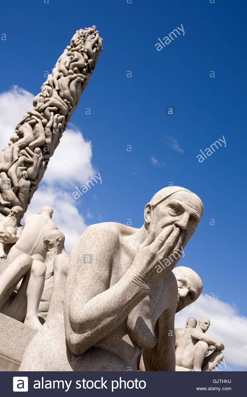 humans human beings people - Stock Image