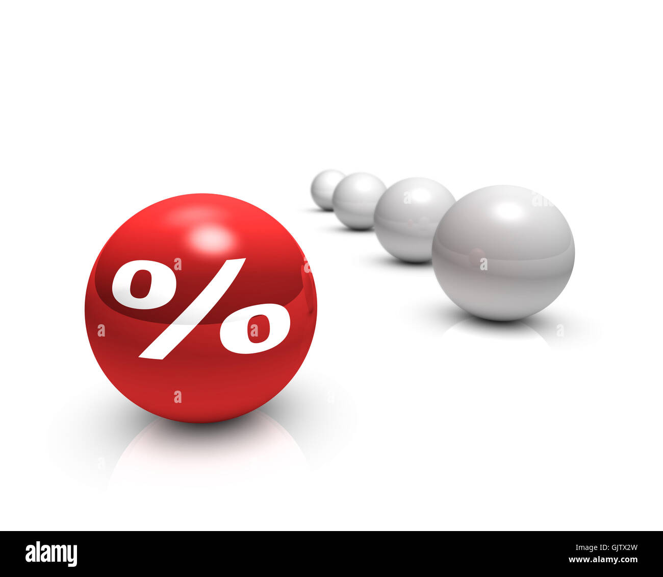 bargain buy inexpensive cheap - Stock Image