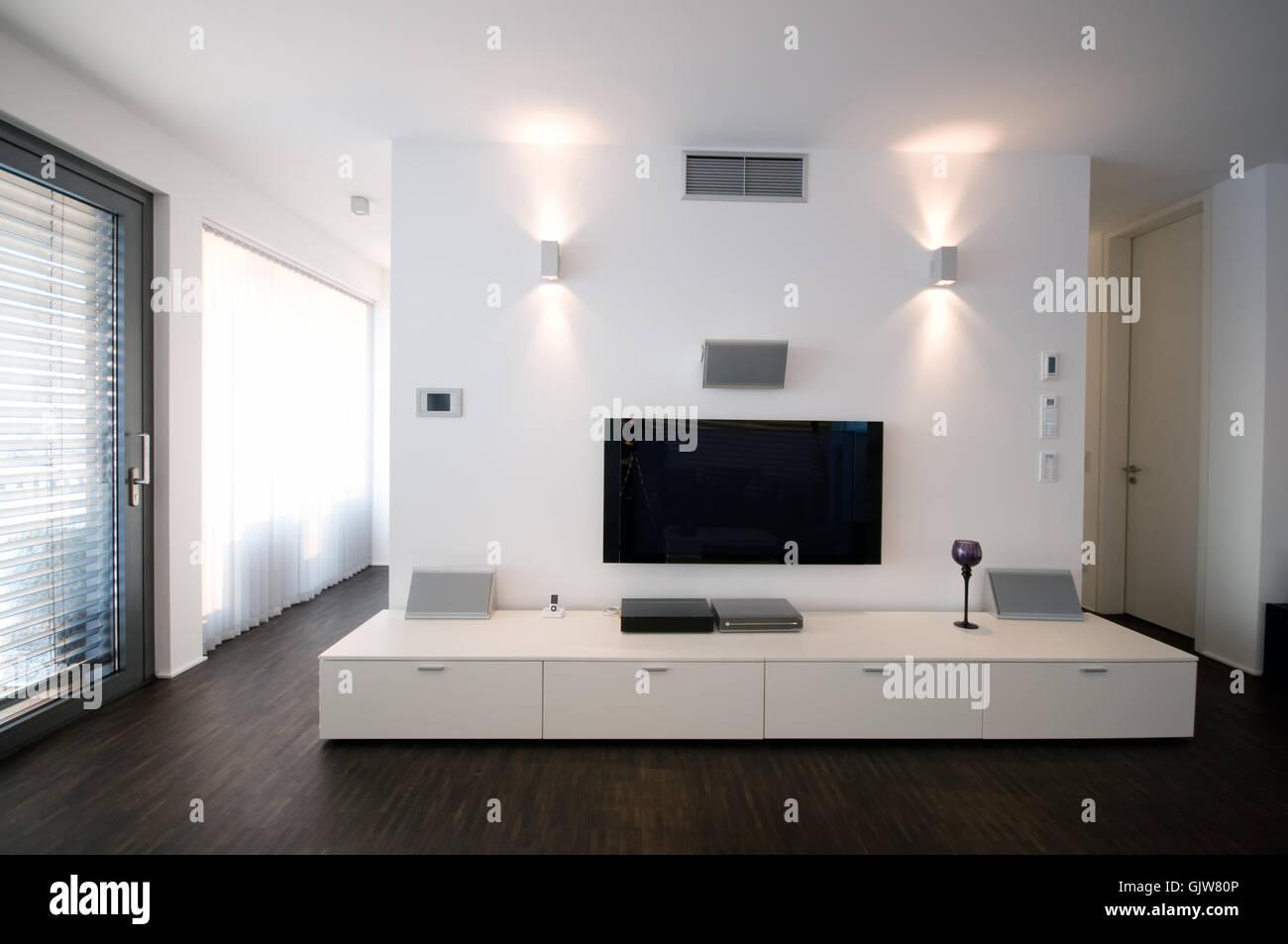 Home Cinema Stock Photos & Home Cinema Stock Images - Alamy