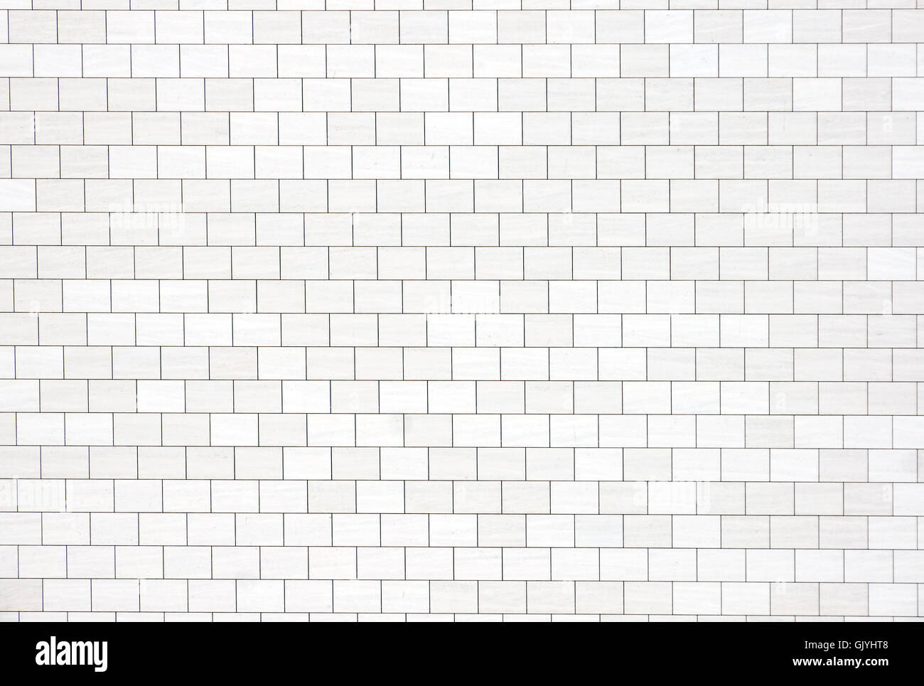 Pink Floyd The Wall High Resolution Stock Photography And Images Alamy