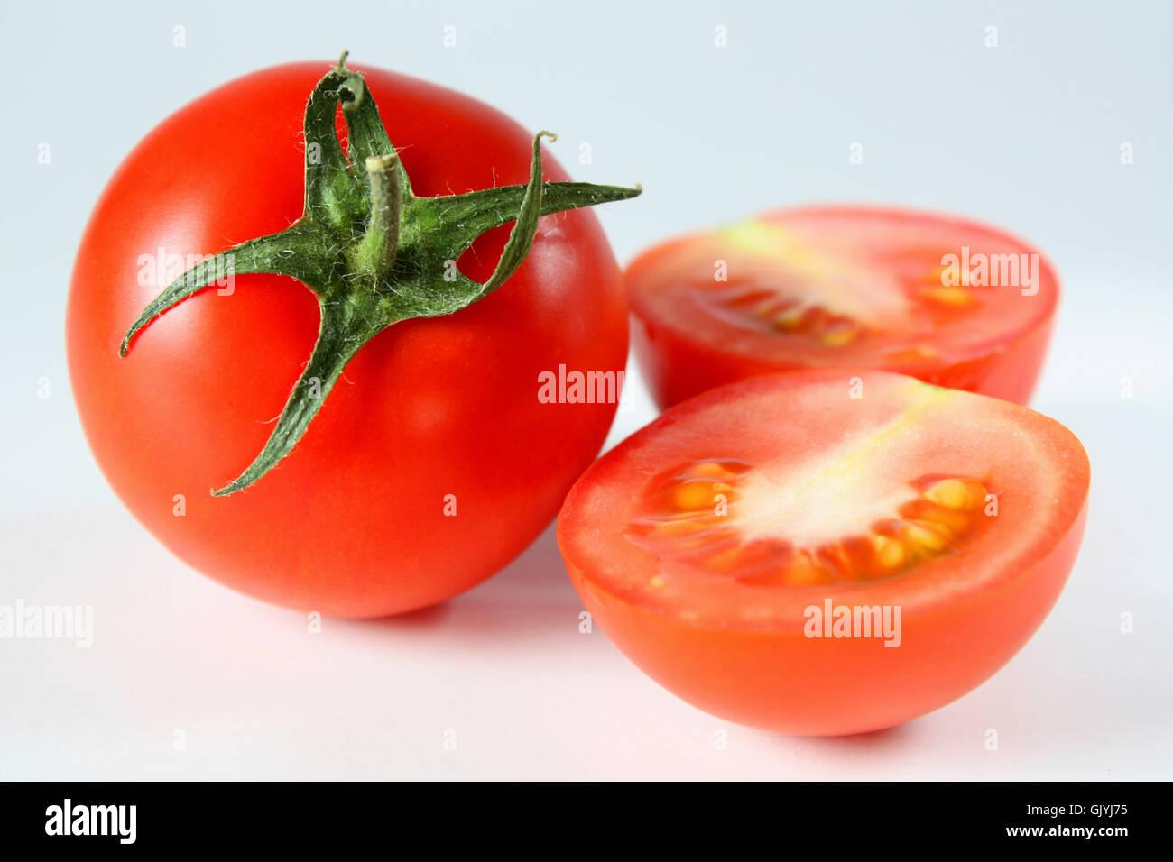 vitamine vegetable rich in vitamins - Stock Image