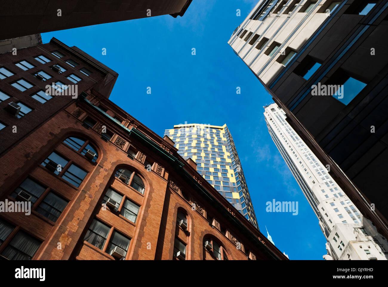 Stilgemisch Stock Photos & Stilgemisch Stock Images - Alamy