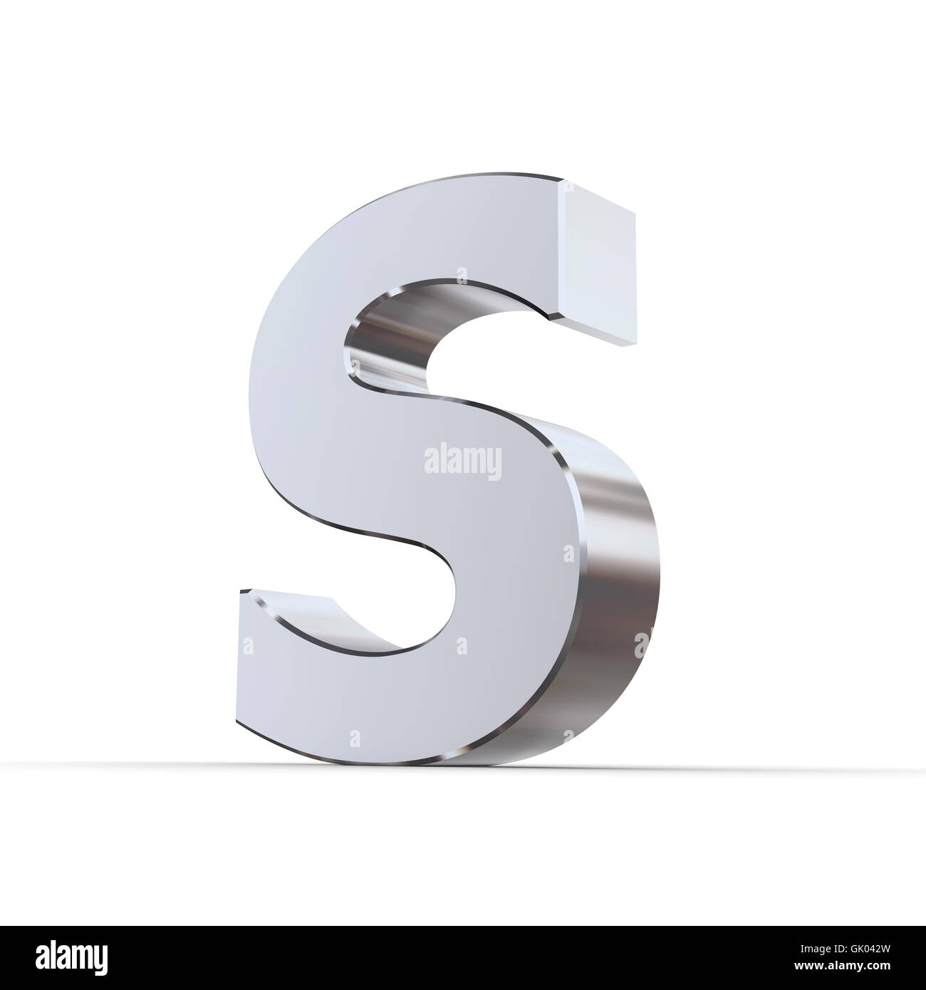 Letter S Fancy Font Stock Photos Letter S Fancy Font Stock Images