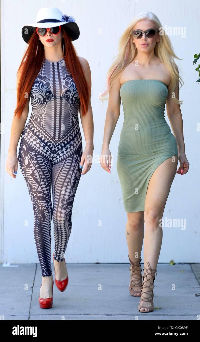 Pics Ana Braga nude (89 photos), Tits, Bikini, Boobs, legs 2019