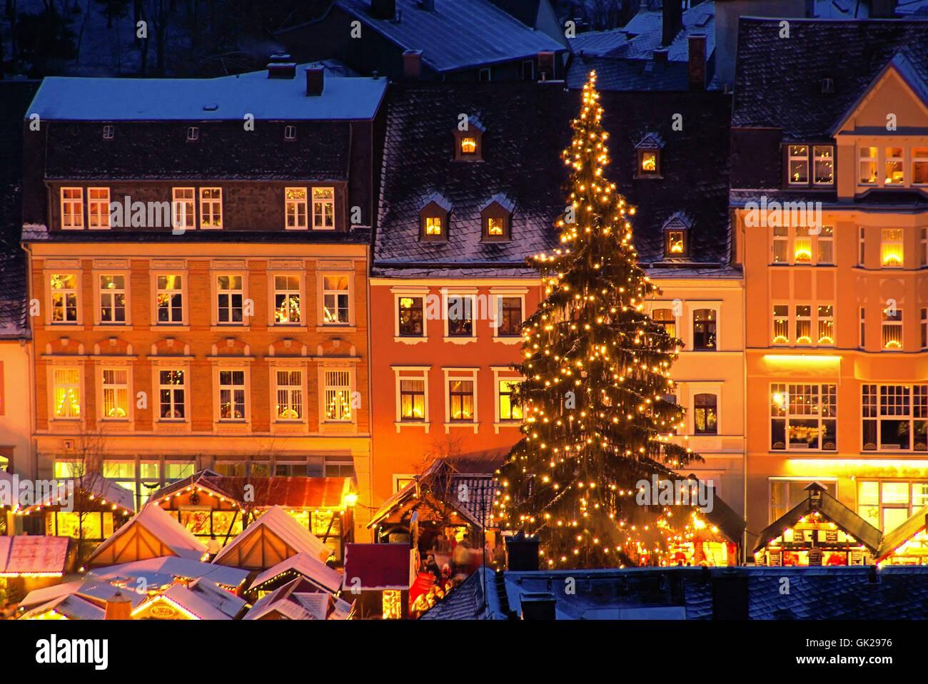 Dagobertshausen Weihnachtsmarkt.Buchholz Stock Photos Buchholz Stock Images Page 2 Alamy