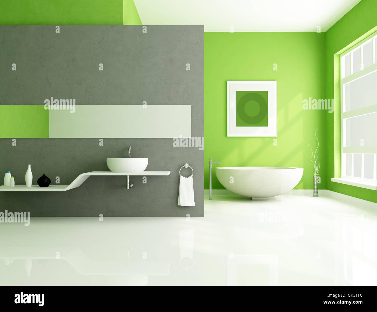 Fantastic Shallow Tubs Ornament - Bathtub Design Ideas - valtak.com