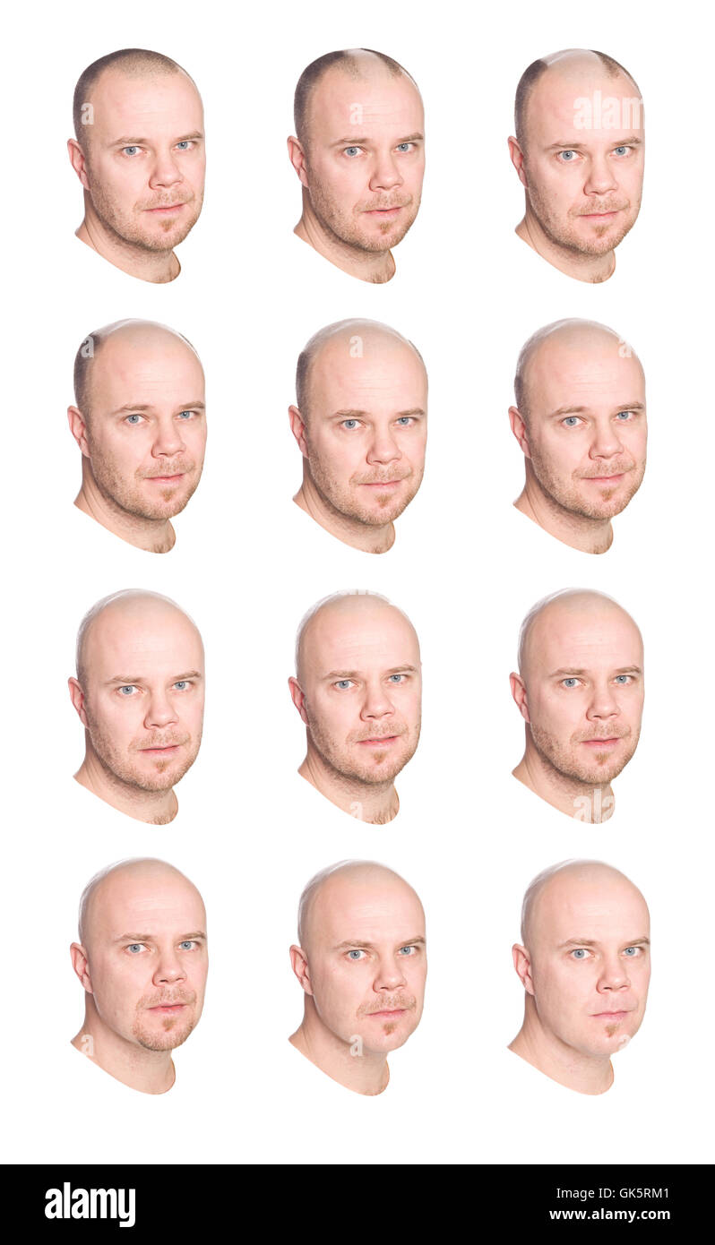 humans human beings people - Stock Image