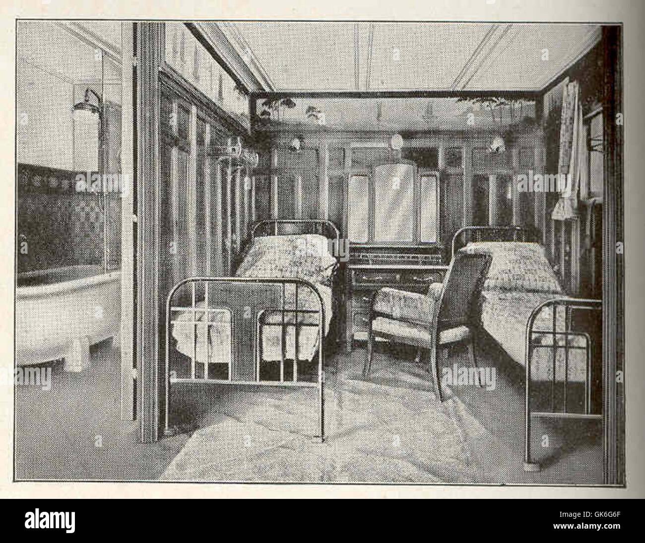 Salle De Bains France ~ salle de bain stock photos salle de bain stock images alamy