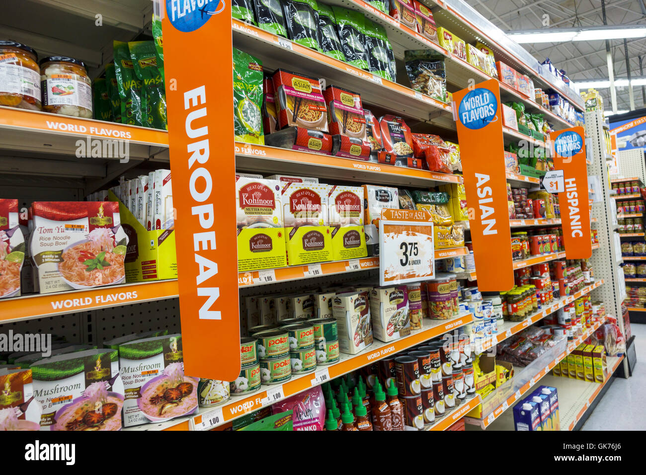 Big Lots # Change Store Find Discounts. Shopping List. Back to. Big Lots Weekly Ad Valid Dec 08, to Dec 15, Shopping List. 0. Menu. See More 6. Beginning of side bar. 6. Weekly Ad Sat Dec 8 - Dec 15, Big Lots # change store. Find Discounts. Shopping List. End of side bar. Table of Contents.